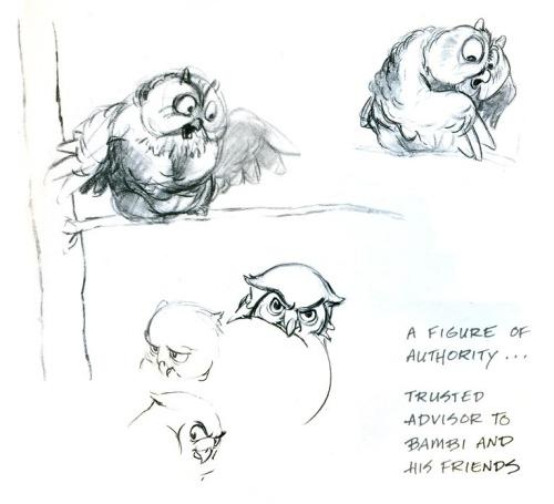 Owl2sm
